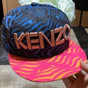 ea3a64e52de20 ... cap  10 for one  25 for three Kenzo hat New Ralph Lauren kid ...